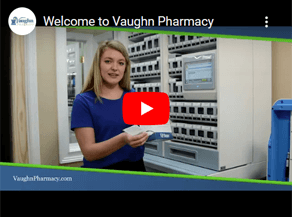 Vaughn Pharmacy